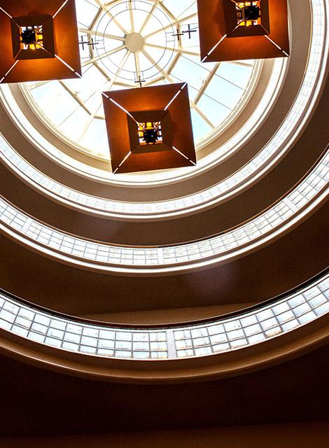 Atrium_Panorama-kontrast-470x640px-4