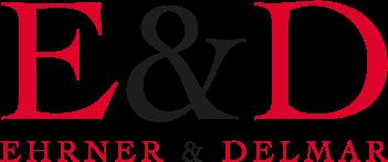 Logo-E&D + text-350px-01