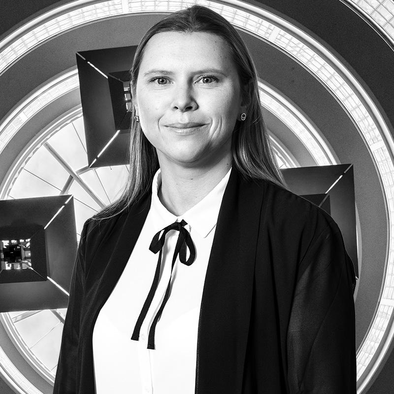 Steffi Gjervaldsaeter